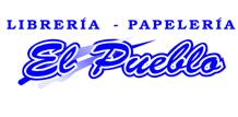 LIBRERÍA PAPELERIA EL PUEBLO, PONTEVEDRA